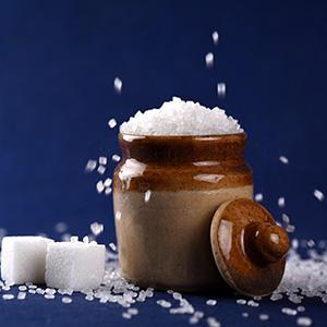 Sugar Fuels Lymphedema